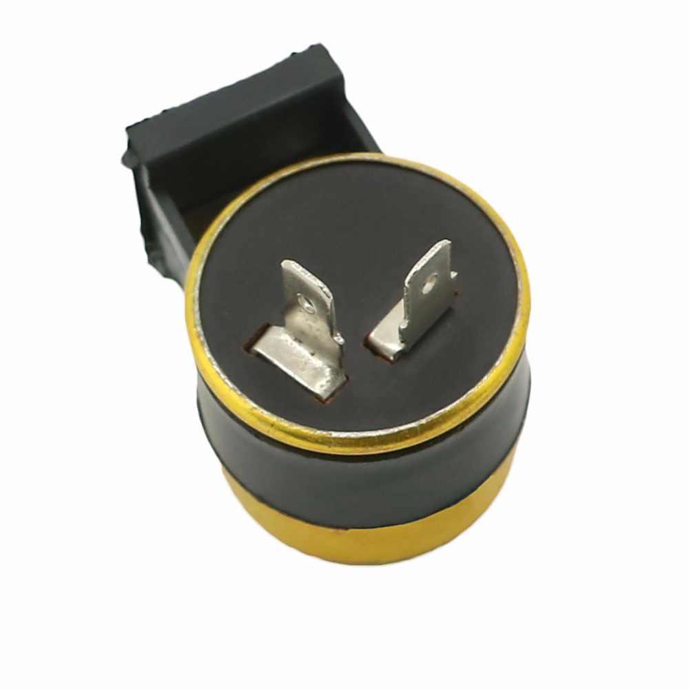 Ke Turn Signal Flasher Relay Wiring. Neutral Safety Switch ... Ke Light Relay Wiring on