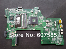 For DELL N7110 Laptop Motherboard DA0R03MB6E0 7830J 100% Tested Free Shipping