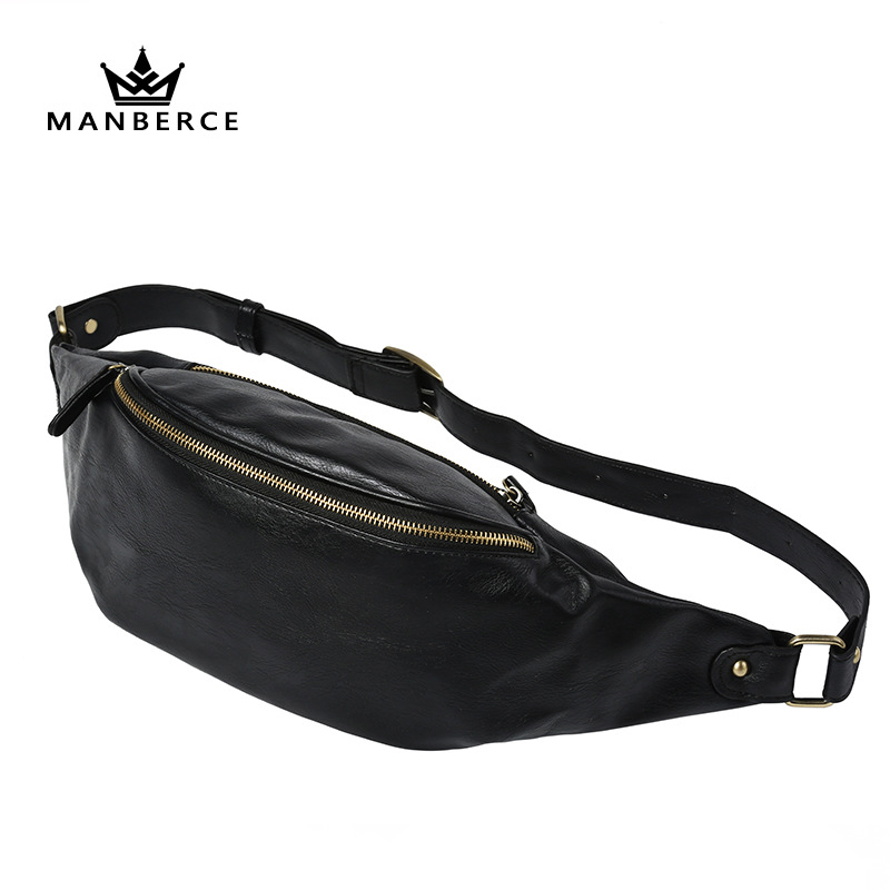 66f60ccd4f4 waist bags women designer travel fanny pack fashion belt men supreme  fannypack black belt bag ladies