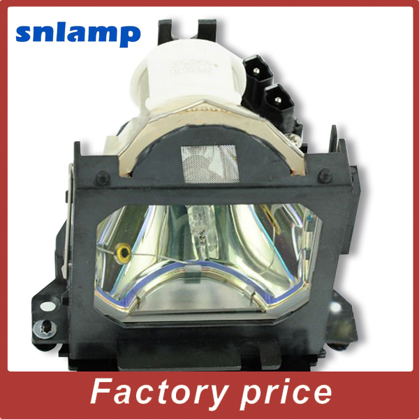 Compatible Projector lamp DT00531 Bulb for CP-X880 CP-X885 raymond weil 2838 stc 00659