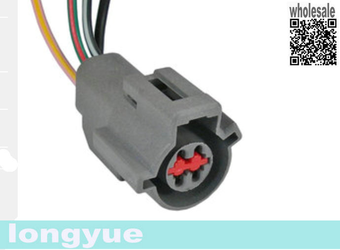 compare prices on ford wire harness online shopping buy low price longyue repair connectors harness for ford cars trucks 89 94 15cm wire