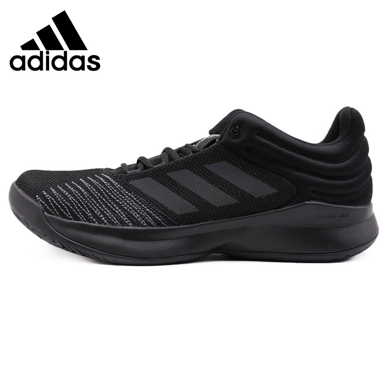 aa67efe1de1 Original New Arrival 2018 Adidas Pro Spark Low Men's Basketball Shoes  Sneakers