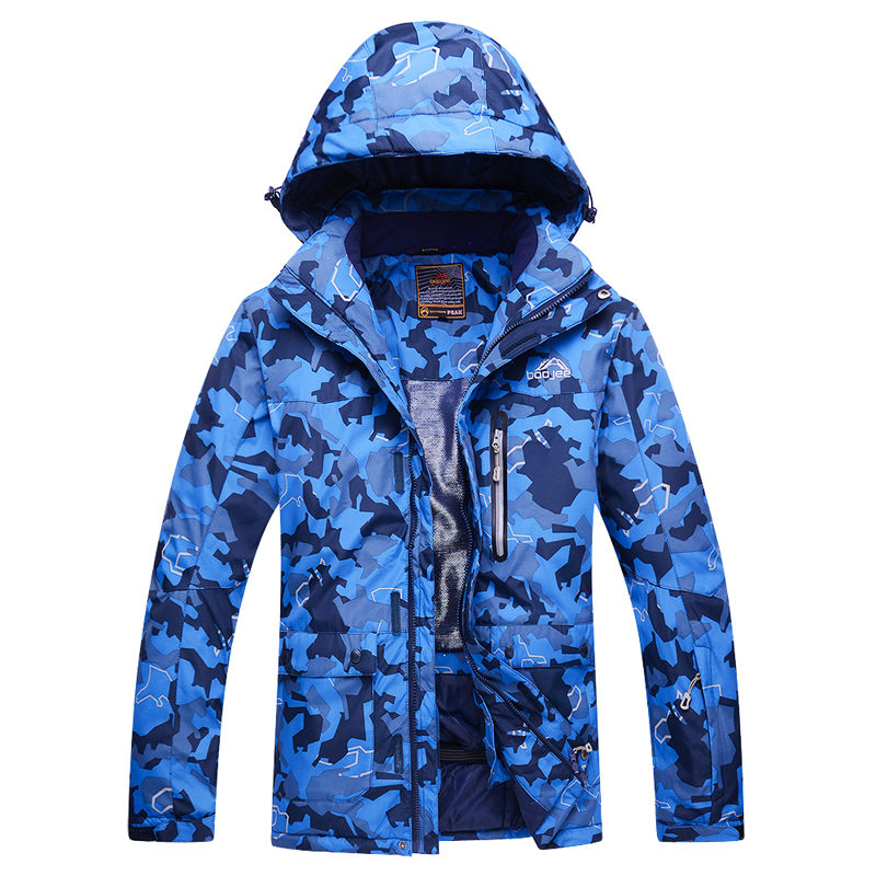-30 Cheap Camouflage Men Snow suit jackets outdoor sports snowboarding clothes Skiing coats waterproof windproof thermal jackets-30 Cheap Camouflage Men Snow suit jackets outdoor sports snowboarding clothes Skiing coats waterproof windproof thermal jackets