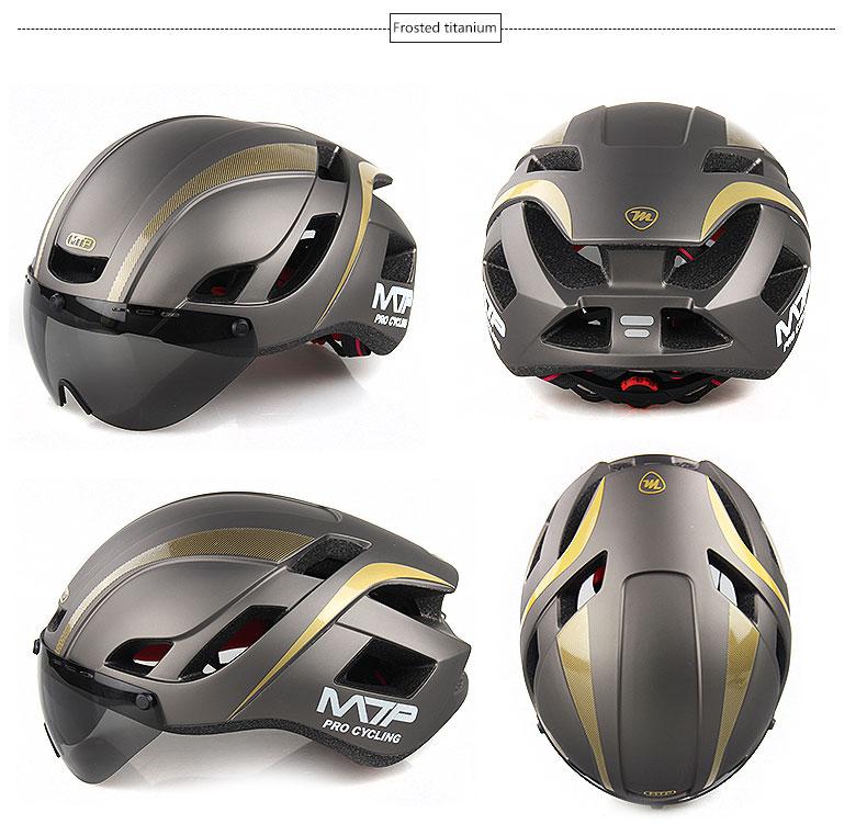 Бесплатная доставка GUB SV8 + шлем для горного велосипеда с углеродом Empennage интегрально формованные ESP + PC 58 62 см велосипедные шлемы - 5