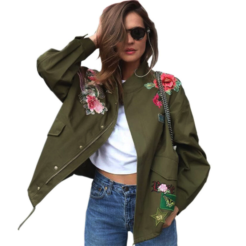 Compare Prices on Summer Parka Womens- Online Shopping/Buy Low ...