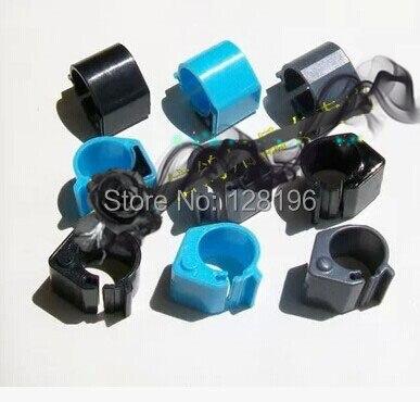 Электронные компоненты и материалы rfid ,