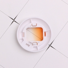 4x Gradient Color Close Up Lens Filter Set For Fujifilm Instax Mini Film Camera цена в Москве и Питере