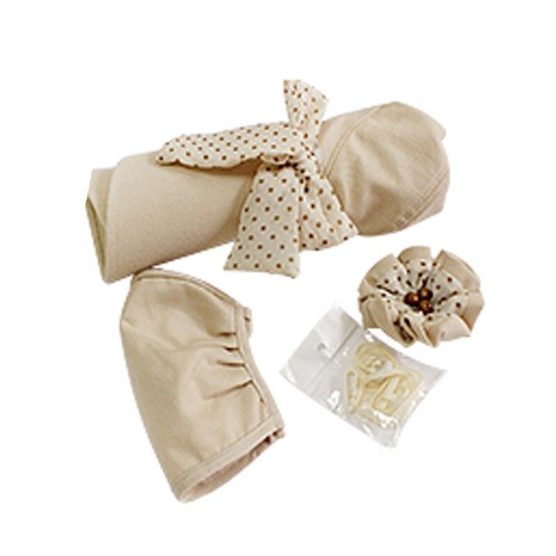 FS verano sol sombrero para las mujeres de moda de algodón sol visera  sombreros de Ala grande plegable Gorro Ala Ancha con cuello máscara  proteger en ... dbe2c1038e6