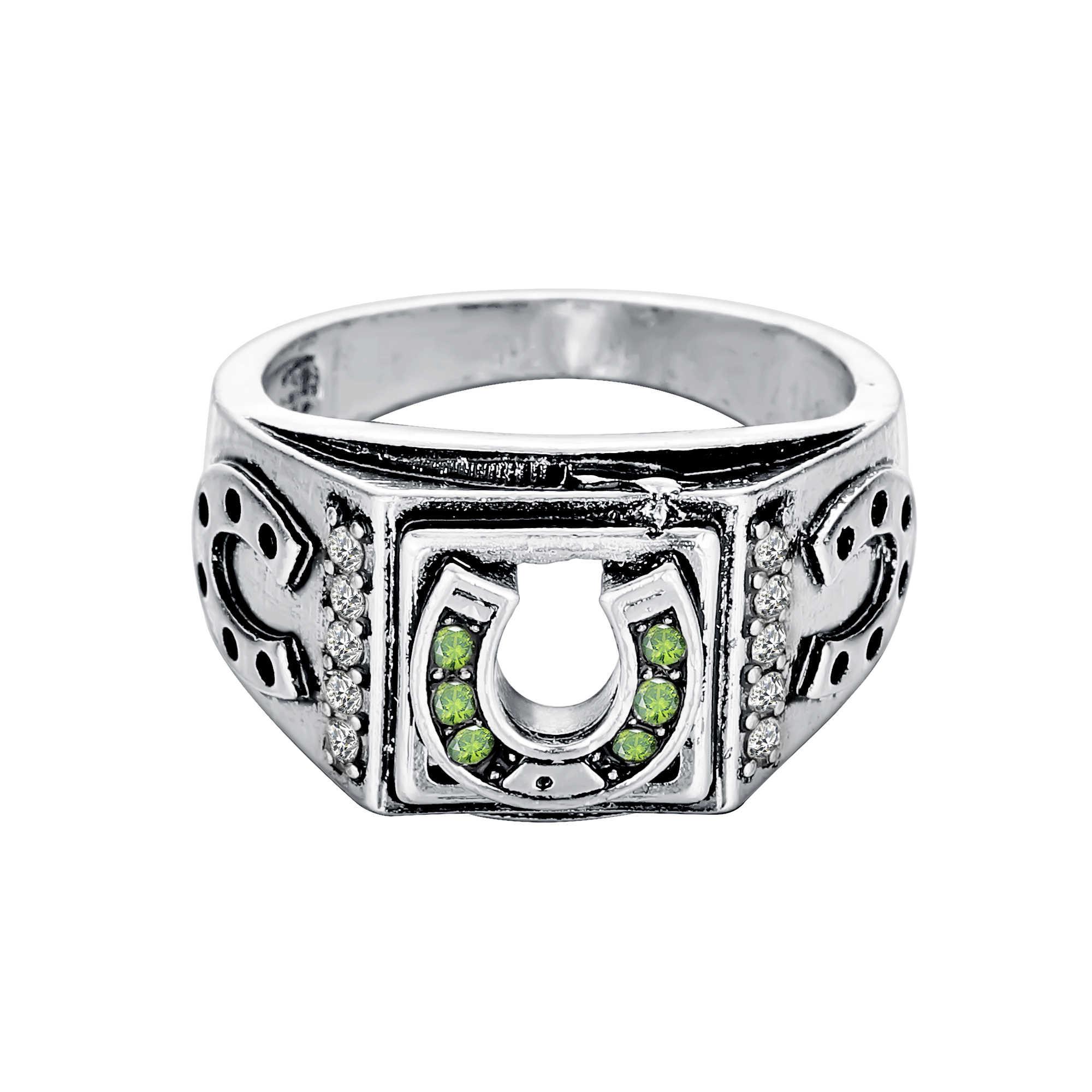 Slavic Men S Rings Kolovrat Pagan Jewelry Simple Rune Signet Talisman Bague Ring Norse Viking Jewelry For Men Kinitial Brand