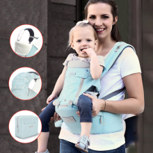New 2019 Baby Belt Child Safety Walker Toddler Leash for Kids Learning Kid Boy Girl Harness Protection