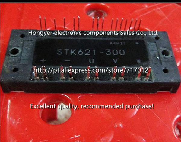 Free Shipping STK621-300 No New(Old components,Good quality) IGBT :150A-1200V ,Can directly buy or contact the seller free shipping j2 q24a a no new old components good quality igbt moodule can directly buy or contact the seller