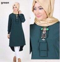 Islamic Clothing Big Tesettur Giyim Abaya Designs Dubai India Dubai Kaftan Abaya Women Moroccan Malaysia Dress