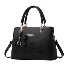 1c488d2140 Buy rose handbag and get free shipping on AliExpress.com