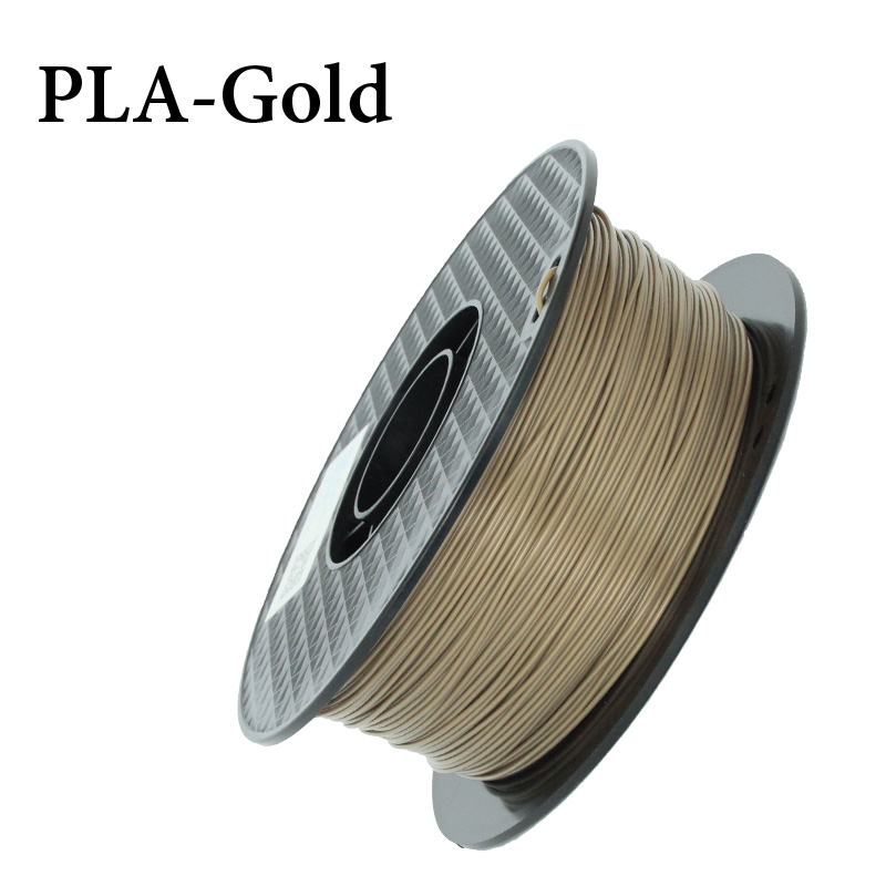 2KG PLA Filament Creality 3D Printer PLA Printing Filament 1.75mm Material for Creality 3D Printer Ender Printer 1 75mm pla 3d printer filament printing refills 10m