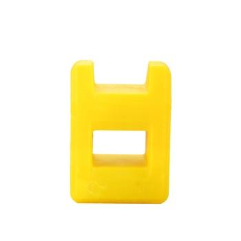 Mini magnetizador desmagnetizador ESPLB, herramienta de mano para desmagnetización y recolección magnética, puntas de destornillador, puntas de tornillo