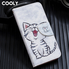 COOLY Leather Wallet...