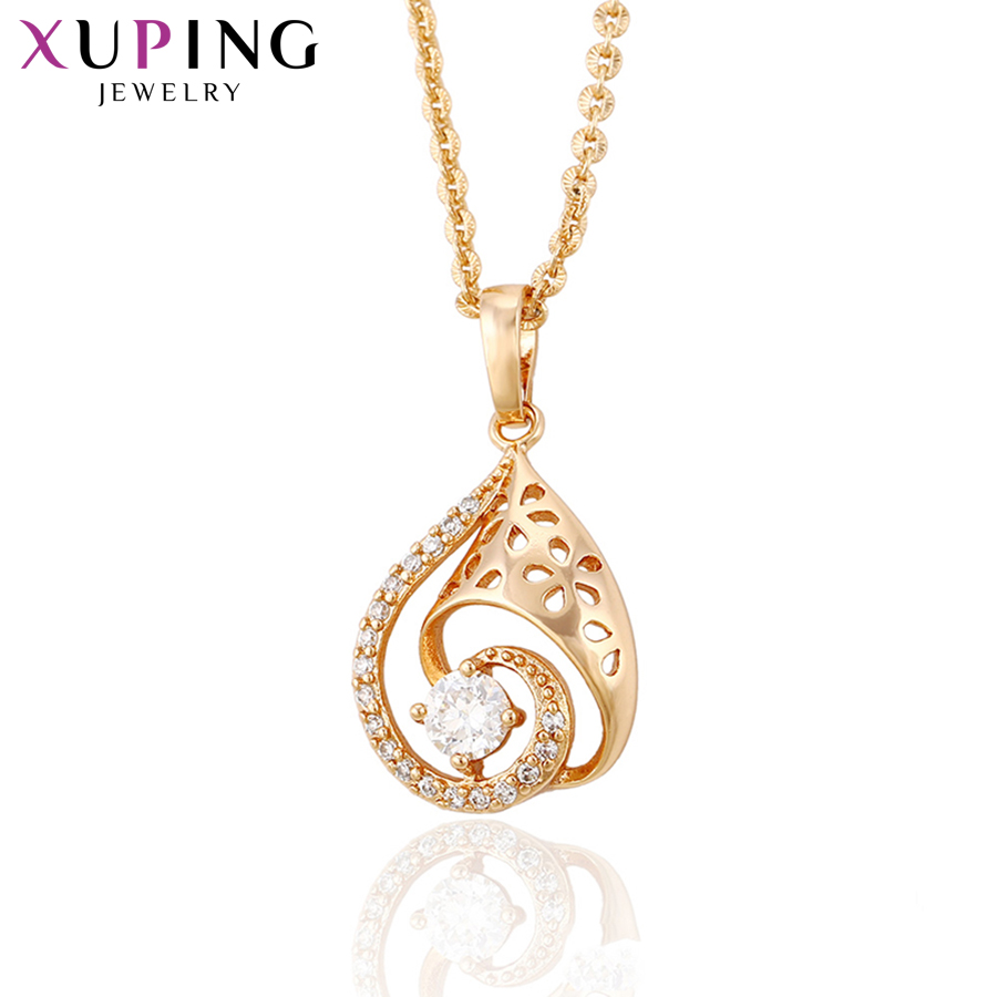 European 925 Silver CZ Charm Beads Pendant Fit Bracelet Necklace Chain Q60