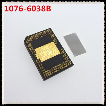 100%New original  DMD Chip  120 Day warranty   1076-6038B