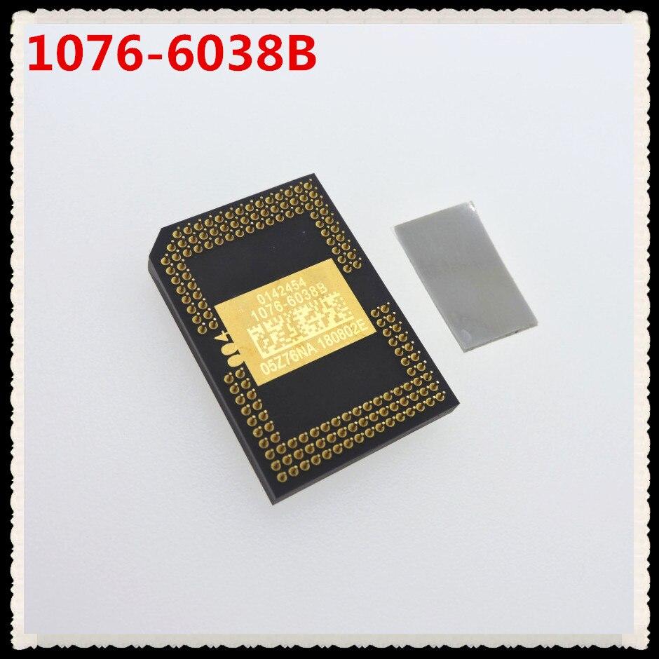 100% nuevo Chip DMD original 120 días de garantía 1076-6038B Original Nokia 1100 Mejor oferta teléfono móvil desbloqueado GSM900/1800 MHz teléfono móvil con multi idiomas 1 año de garantía