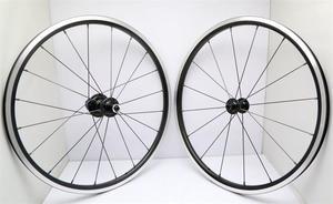 Image 1 - 2018 20in 451 DATI R1 ze stopu aluminium rower składany koła/koła, 9/10/11S 1060g para