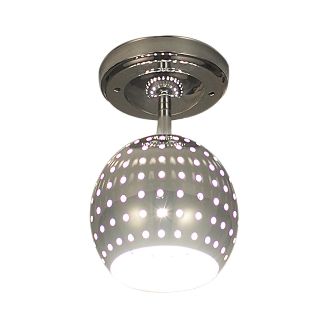 CNIM Hot New Modern Scattering Pendant Lamp Fixture Lighting LED Chandelier