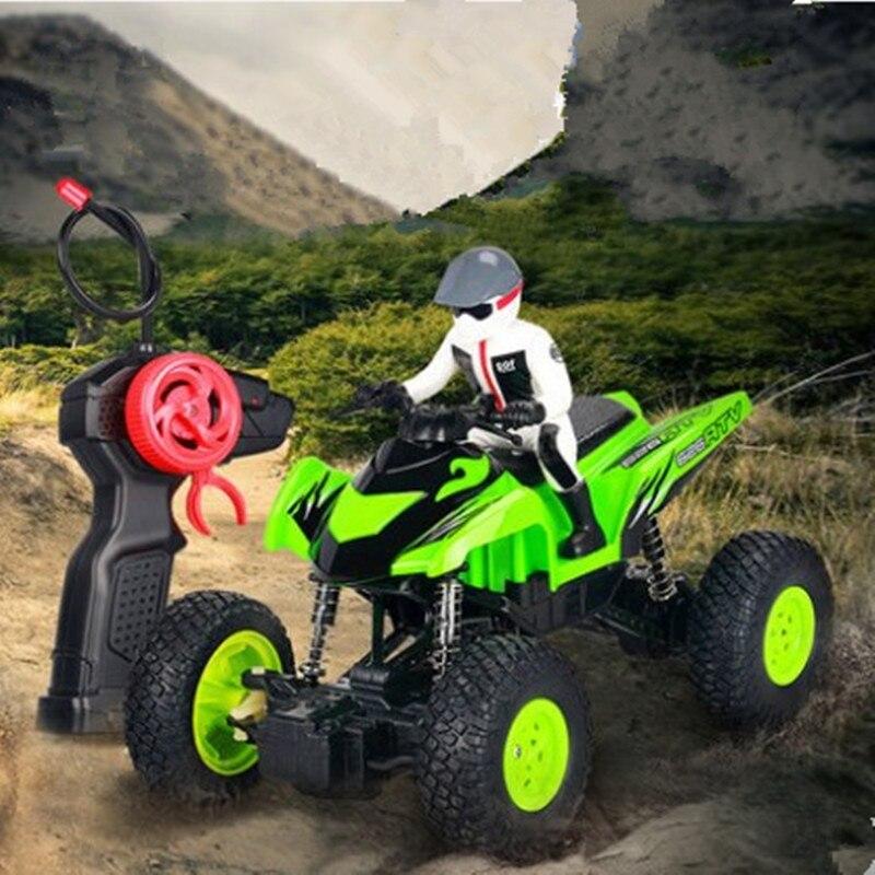 Kopen Goedkoop Oversized Buggy Opladen Afstandsbediening Rc Auto