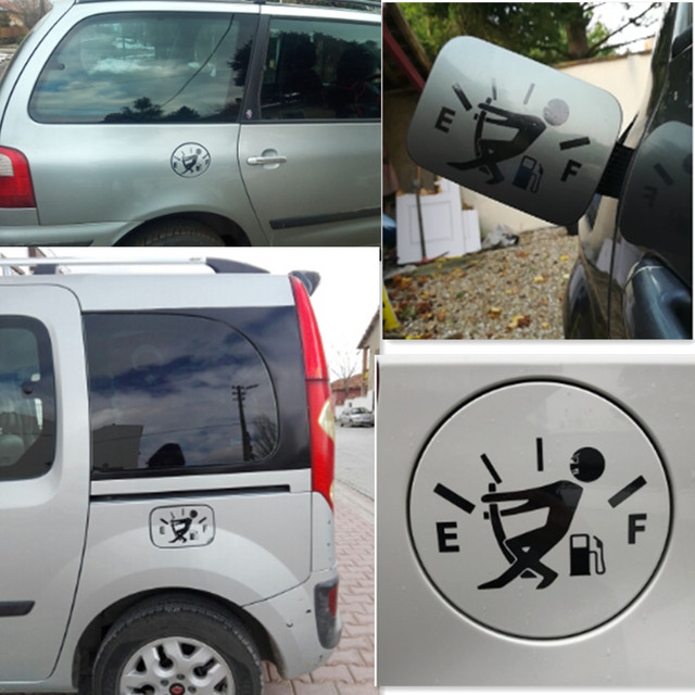 Special Offer Car Sticker Funny Stickers Decal For Jeep Lexus Bmw