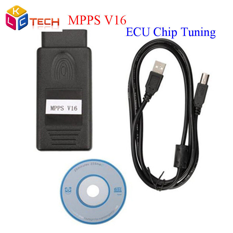 Prix pour Professionnel SIPM K Can Flasher ECU Chip Tuning Outil SIPM V16 Lire et Écrire Flash Haute Recommandé SIPM V16 Puce Tuning
