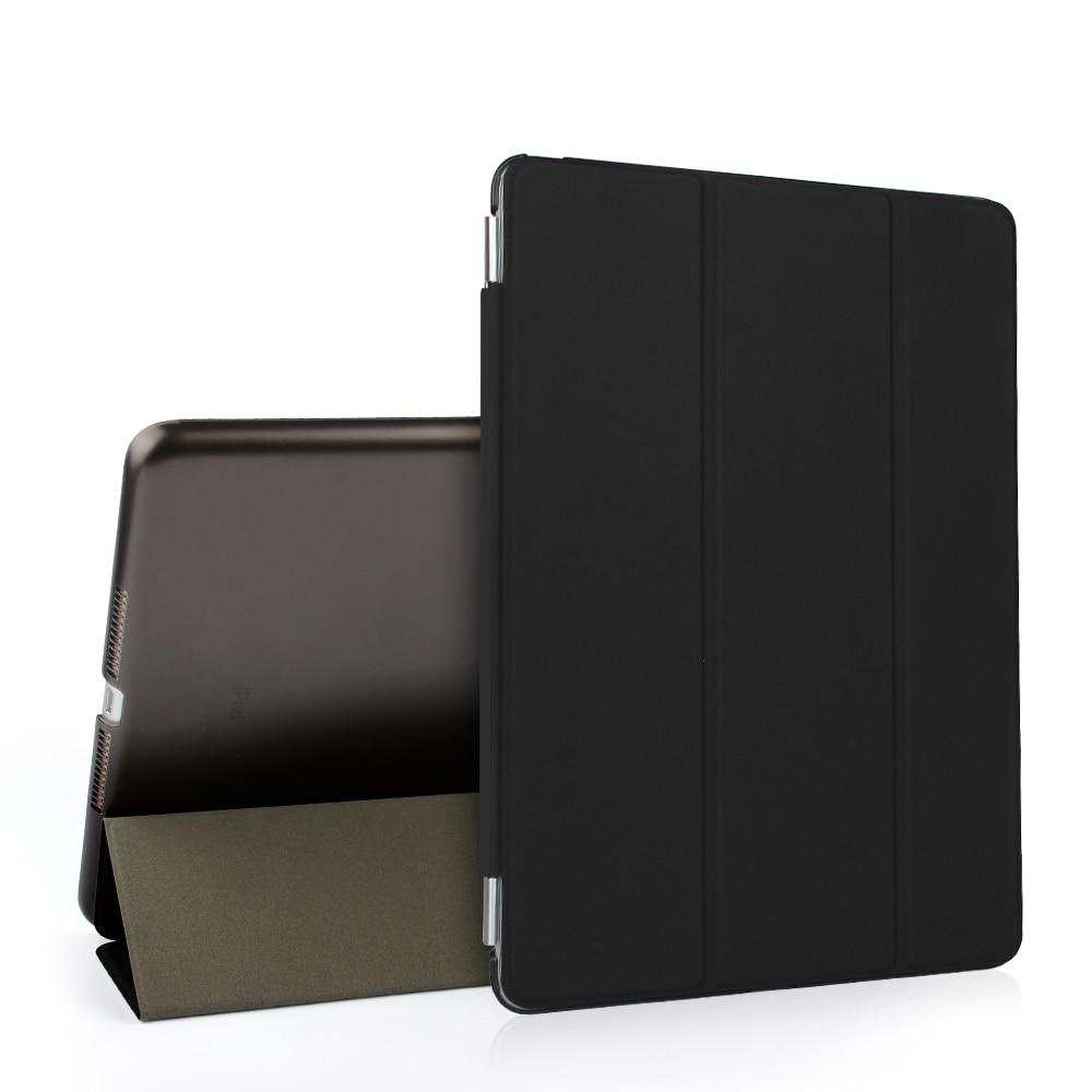 Cubierta elegante de la funda para iPad Pro 9.7 con función de - Accesorios para tablets - foto 3