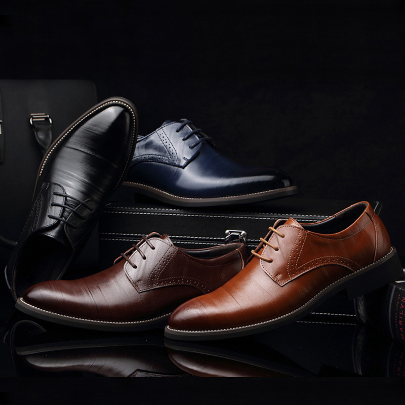 Großhandel 2017 Neue Schuhe. Winterschuhe. Neue Stiefel. Herren Stiefel. Lässige Mode Stiefel. Martin Stiefel. Warme Stiefel. Baumwolle Gepolsterte