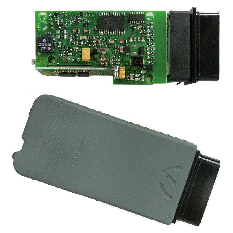 VAS5054A Full chip oki Diagnostic font b Tool b font VAS 5054A odis V3 0 3