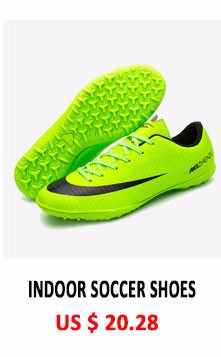 soccer-shoes-(5)_04