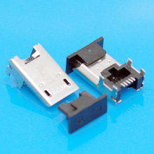 Micro USB Jack Port Connector For Asus Transformer Book T100 T100T T100TA Tablet Charger Dock Repair Part