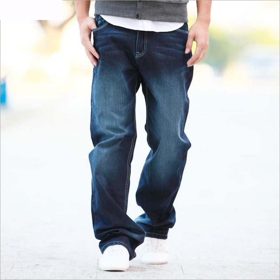 w wholesale american baggy jeans