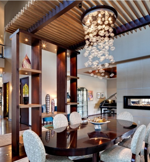 Best Hoogte Woonkamer Bouwbesluit 2012 Images - Modern Design Ideas ...