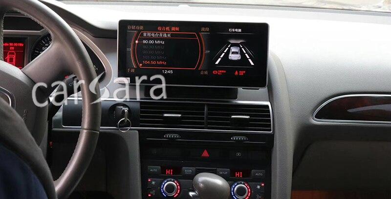 multimedia Carsara 4G Rabatt 10
