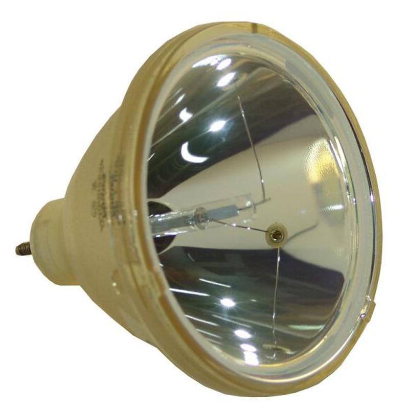 Hot Sales POA-LMP18  610-279-5417 for SANYO PLC-XP07 PLC-SP20 PLC-XP10A PLC-XP10BA PLC-XP10EA PLC-XP10NA Projector Lamp Bulb replacement projector bare lamp bulb with housing poa lmp18 610 279 5417 for sanyo plc xp07 pcl sp20 plc xp10na projectors