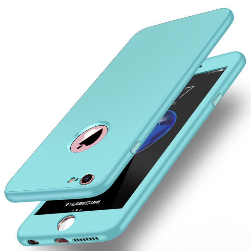 phone case (13)