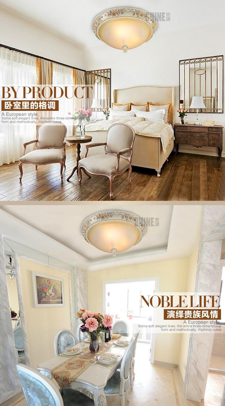 Aliexpress.com: acheter moderne nordique lustre lustres lumière ...
