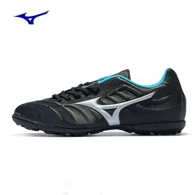 313423b54 Clear Stocks MIZUNO REBULA V3 AG Cushion Soccer Shoes Sports Shoes football  shoe Comfort WIDE Sneakers for men Football Boots