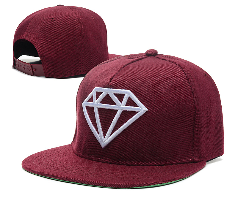 new cap snapback hat cheap baseball caps