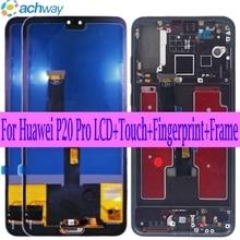 For Lenovo ZUK Z1 Back Battery Cover Rear Door Housing Original Z1221 Replacement Parts