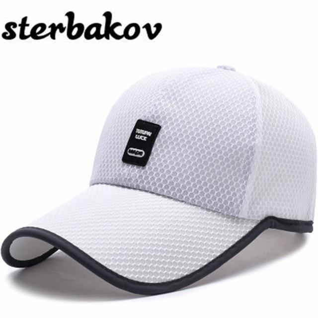 20566632d09 2017 mesh cap baseball cap swag snapback Desert Camo Hat for men Cap Hiphop  God Pray Ovo women gorra casquette