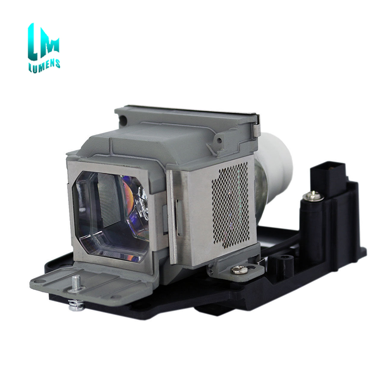 LMP-E212 Long life projector lamp for Sony VPL-EX226 VPL-EX225 VPL-EW225 VPL-EW245 VPL-SW535C VPL-SW525C 180 days warranty original replacement projector lamp bulb lmp f272 for sony vpl fx35 vpl fh30 vpl fh35 vpl fh31 projector nsha275w