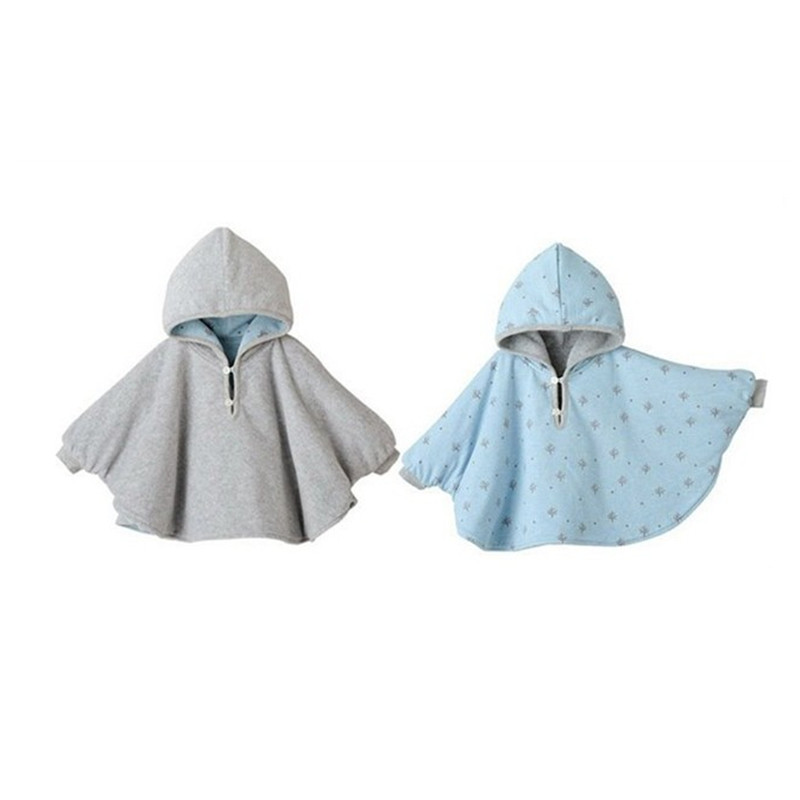 Promotion-2016-Fleece-Baby-Coat-Babe-Cloak-Two-sided-Outwear-Floral-Baby-Poncho-Cape-Infant-toddler-newborn-Baby-Coat-DK005-1