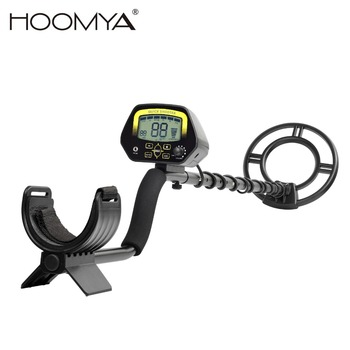 Underground Metal Detector  MD3030 Waterproof Jewelry Treasure Hunting Gold Digger Hunter Adjustable Metal Finder underground metal detector coins treasure hunter detector waterproof gold digger finder professional detecting tools
