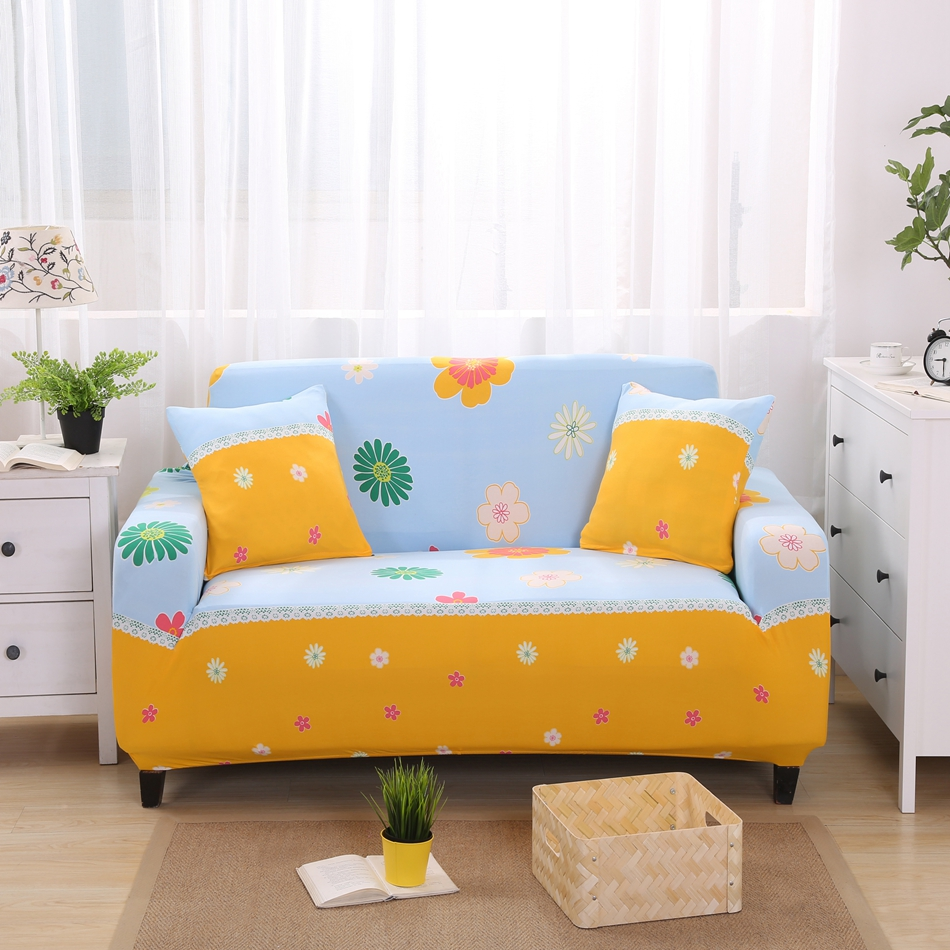 online get cheap colorful sofa covers -aliexpress | alibaba group