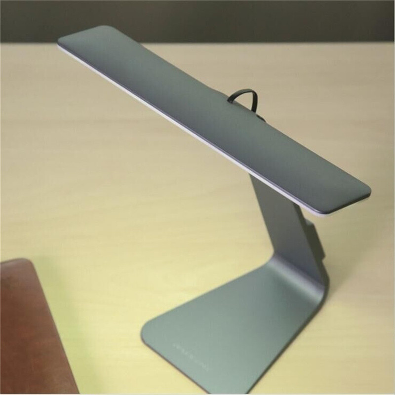 Eye-Protection Portable Desk Lamp  (9)