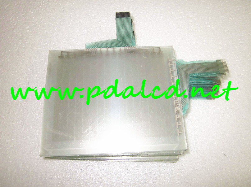 NEW part touch for GP2301-SC41-24V FOR touch panel screen touch screen monitor kit/ touch overlay,shenfa