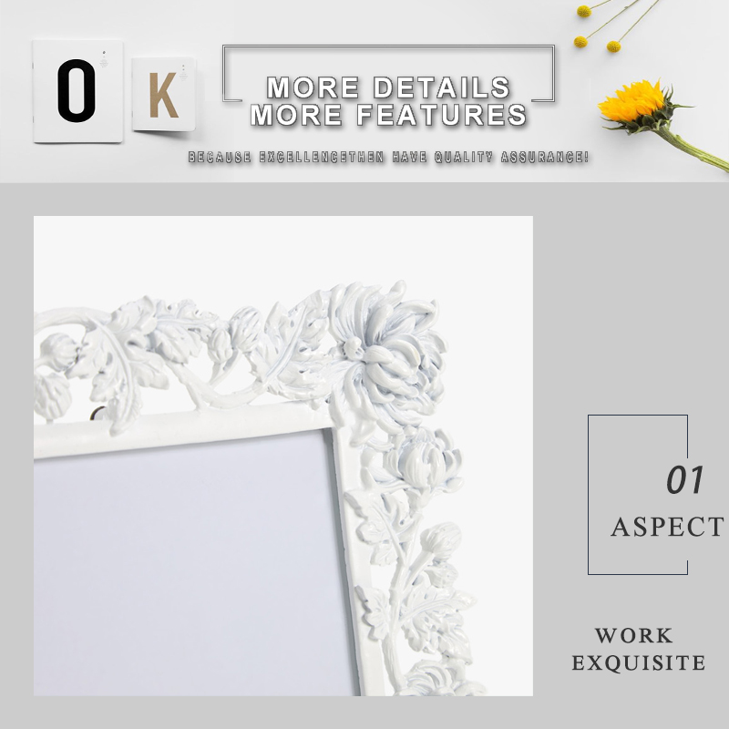 frame black frame wedding photo frame frames for diamond painting picture wooden frame for photos acrylic frame picture frame wood white photo frame mirror frame photo hanging frame (3)